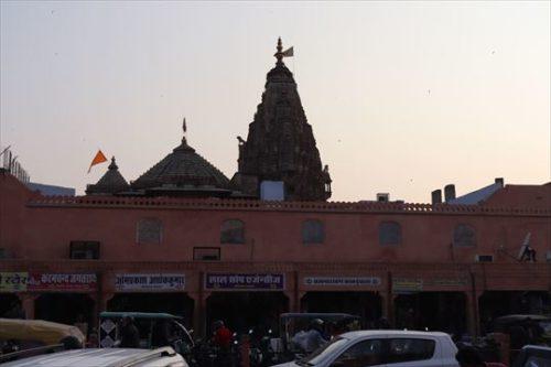Jaipur06_R