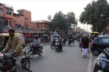 Jaipur08_R