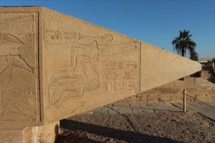 Karnak08_R