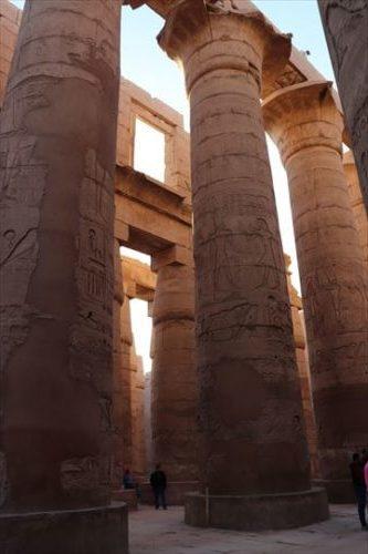 Karnak10_R
