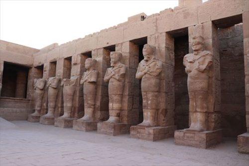 Karnak13_R