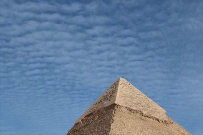 Khafre'sPyramid3_R
