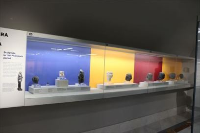 MuseoArcheologico07_R