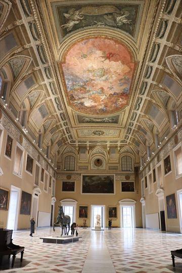 MuseoArcheologico14_R