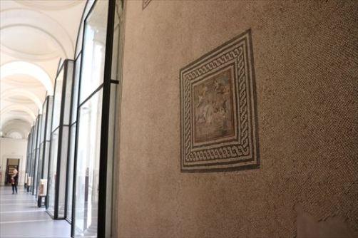 MuseoRomano02_R