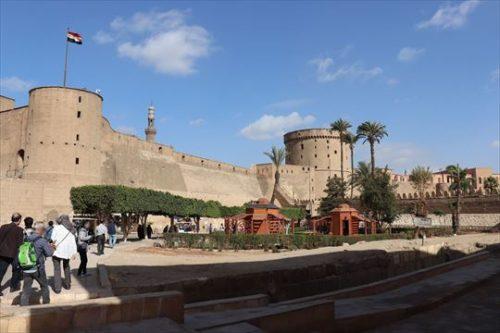 citadel13_R