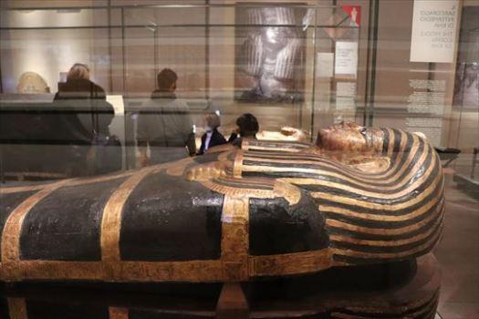 egizio08_R