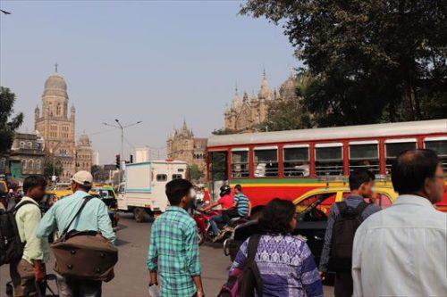 mumbai05_R