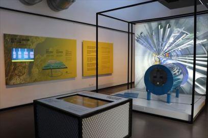 museoscienza06_R
