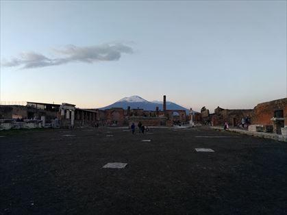 pompei24
