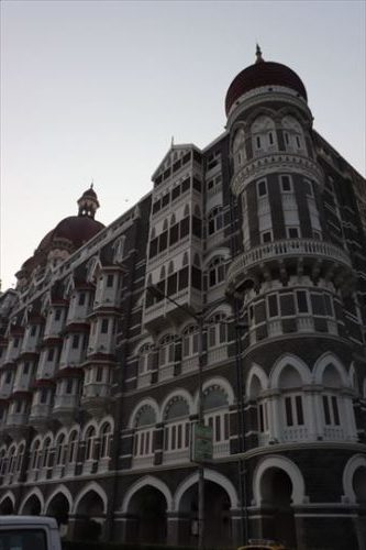 taj hotel2_R