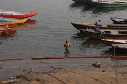 Ganga02.0_R