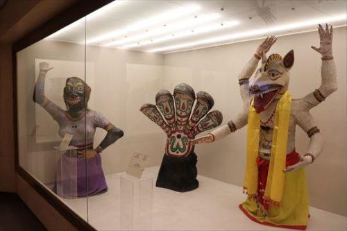 IndianMuseum11_R