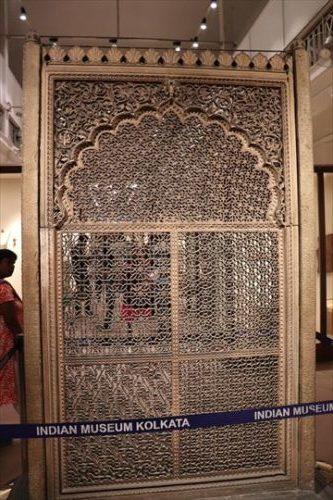 IndianMuseum12_R
