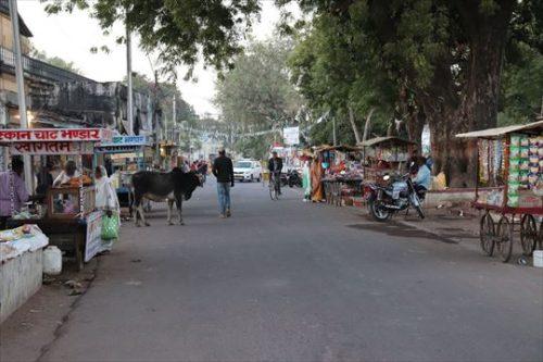 Khajuraho30_R