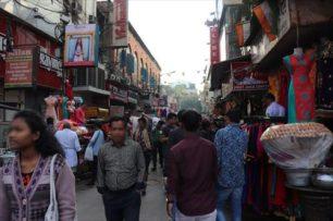 Kolkata05_R
