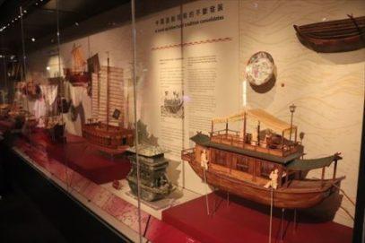 MaritimeMuseum03_R