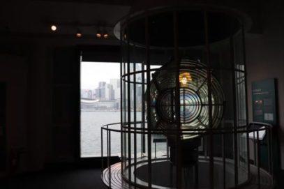 MaritimeMuseum08_R
