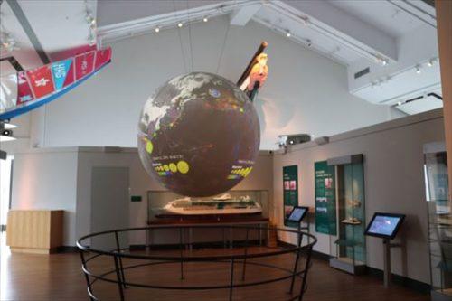MaritimeMuseum10_R