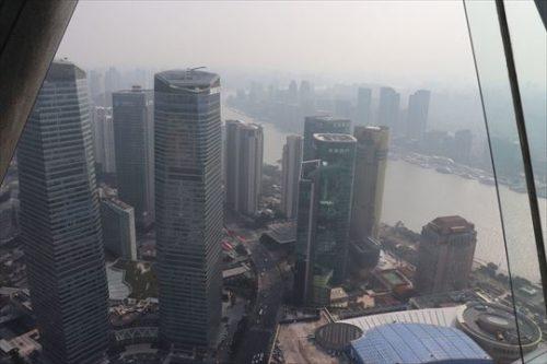Shanghai04_R