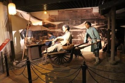 ShanghaiHistoryMuseum04_R