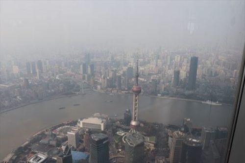 ShanghaiTower05_R