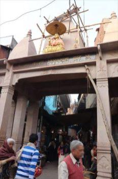 Varanashi04_R