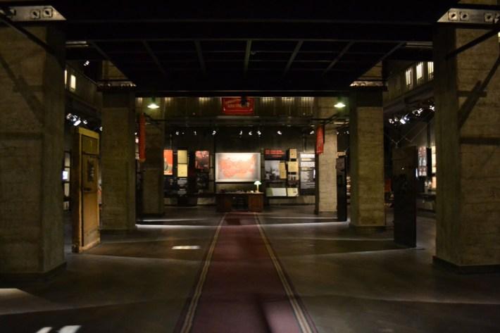ოკუპაციის მუზეუმი-ის სურათის შედეგი