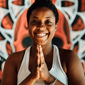 Rachelle Knowles | Cultivate You: The Ritual of Finding and Creating Home*