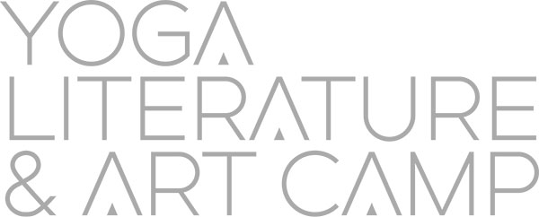 Yoga, Literature, and Art Camp for Teen Girls Info Session and Community Yoga Class