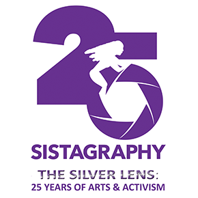 The Arts and Activism: A Panel Discussion