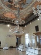 Museo del Vitro Murano
