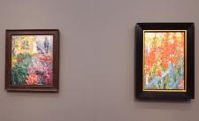 Expresionism-Barberini
