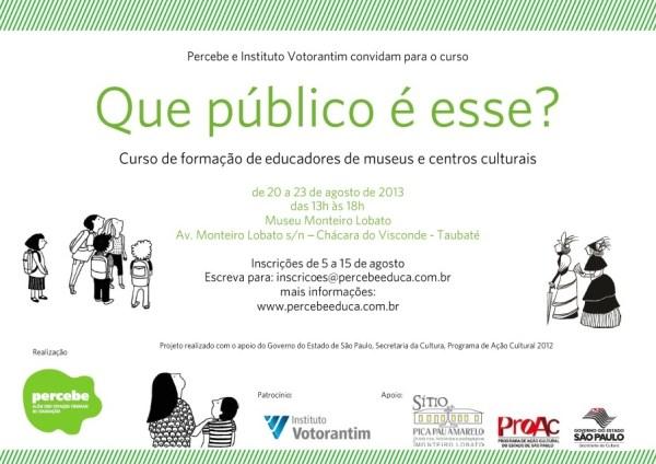 convite_curso_taubate