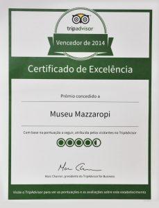 trip certificado 2014 recortado