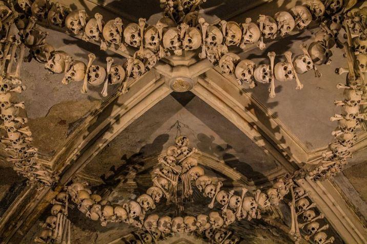 Sedlec Ossuary Feature Image 2