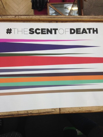 scent-of-death-chart
