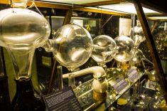 test-tubes-museum-of-the-history-of-science