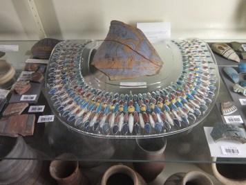 petrie-museum-armana-necklace