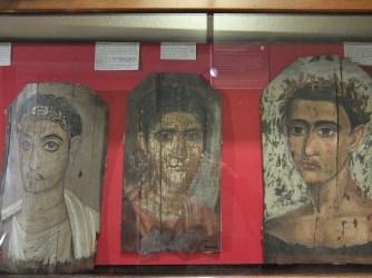 petrie-museum-egyptian-archaeology-mummy-portraits
