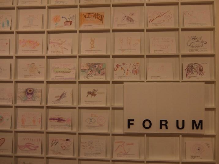 form-medicine-now