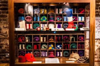 museum-of-eton-life-sock-colours