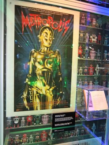 robot-metropolis-poster