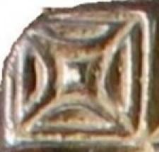 Fig. 8b Tim
