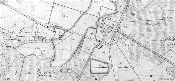 Udsnit 1776 favrholm og mølle til nettet (2)