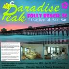 Folly Beach 2016 copy (3)