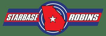 starbase-robins-logo