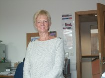 Kath - Hand Loom Weaver