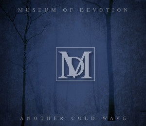 Another Cold Wave EP