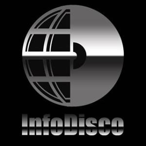 InfoDisco